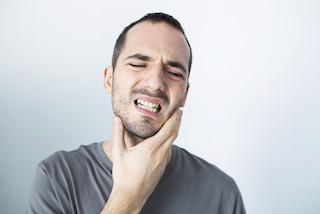 Tooth Pain | Tooth Extractions Loxahatchee