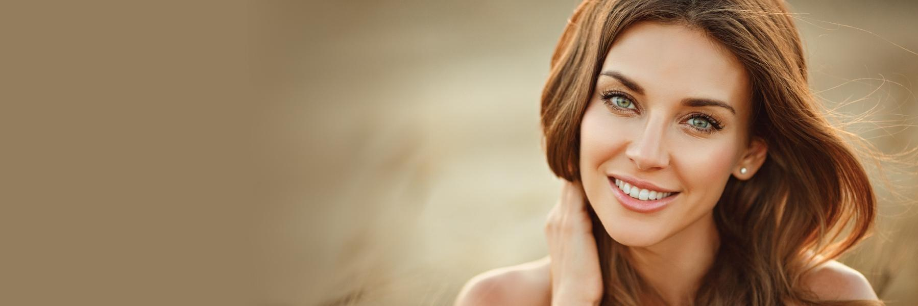 Cosmetic Dentistry | Groves Dental Care